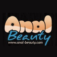Anal-Beauty