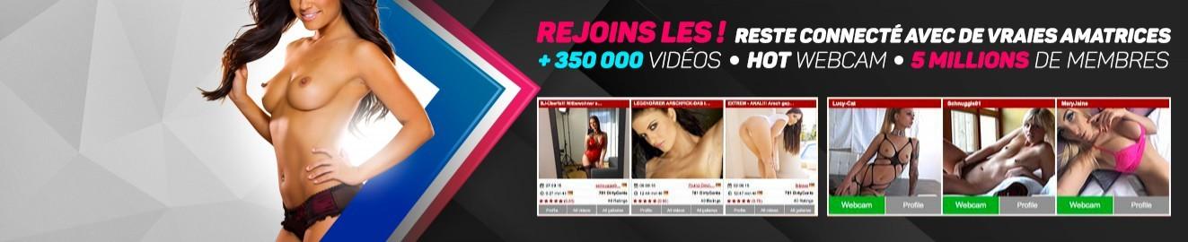 sex-france-porn-sites