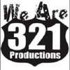 We Are 321