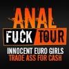 Anal Fuck Tour