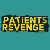 Patients Revenge