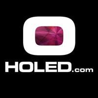Holed