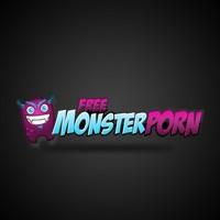 Free Monster Porn