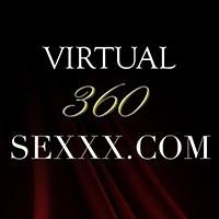 Virtual 360 Sexxx