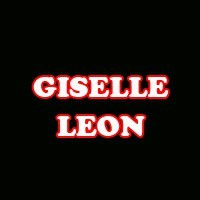 The Real Giselle Leon