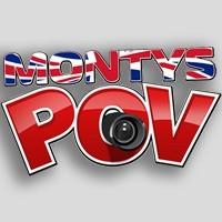 Montys POV