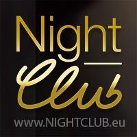 NightClub Videos