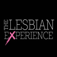 The Lesbian Experience