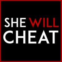 She Will Cheat - Xxx seks video