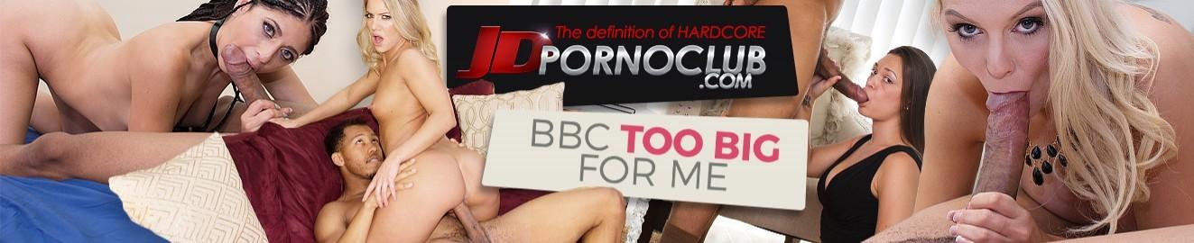 JD Porno Club