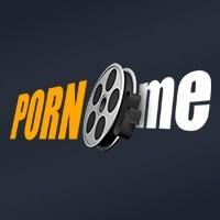 Porn Me