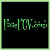 Pixie POV