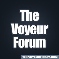 The Voyeur Forum