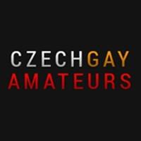 Czech Gay Amateurs