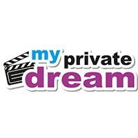 My Private Dream