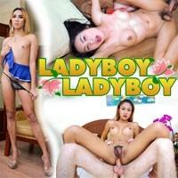 Www ladyboy ladyboy com