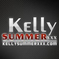 Kelly Summer XXX