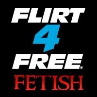 Flirt4Free Fetish