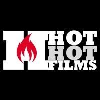 Hot Hot Films