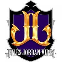 Jules Jordan