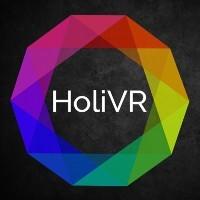 Holi VR