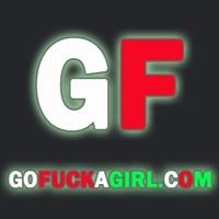 Go Fuck A Girl