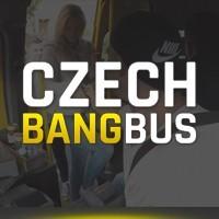 Czech Bang Bus