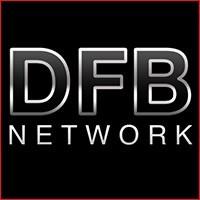 DFB Network