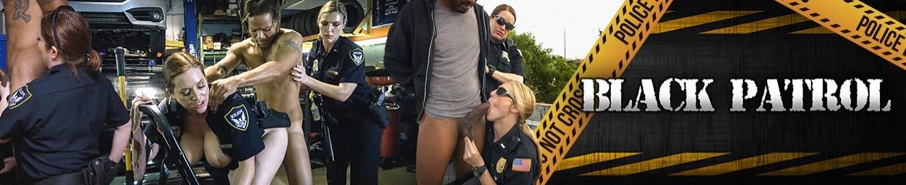 Рост вес актрис секс патруль, сексуальные дразнилки для парня