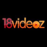 18 Videoz - Videos Xxx