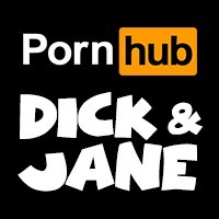 Dick and jane porn
