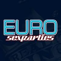 Euro Sex Parties