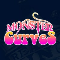 Monster Curves