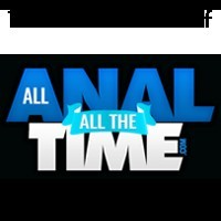 All Anal All The Time - Free New Porn