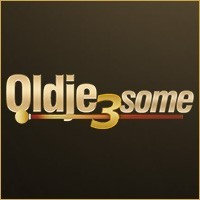 Oldje-3some