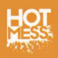 Hot Mess Ent
