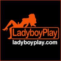 LadyboyPlay