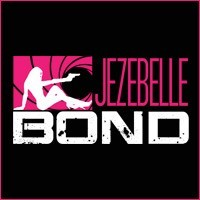 Jezebelle Bond