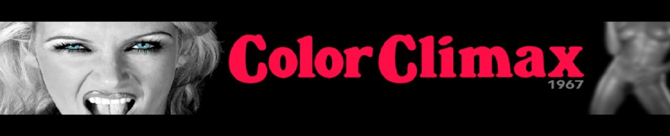 Color Climax