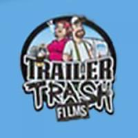 Trailer Trash Films