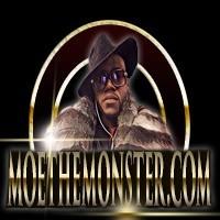 Moe The Monster