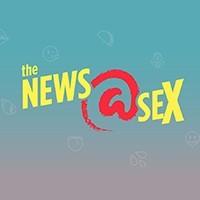 News @ Sex