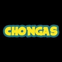 Chongas