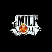 Milf Soup