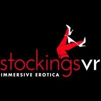 Stockings VR