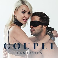 Couple Fantasies