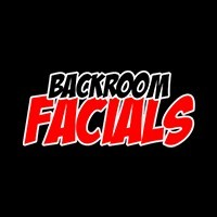 Backroom Facials