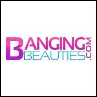 Banging Beauties - Free Porn Xxx