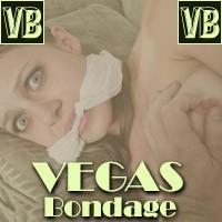Vegas Bondage