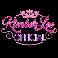 Kimber Lee Official